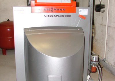 Vitoplus et Vitolaplus Stolz et Marrel. 005